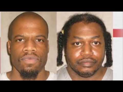FFLM News // The Execution of Clayton Lockett