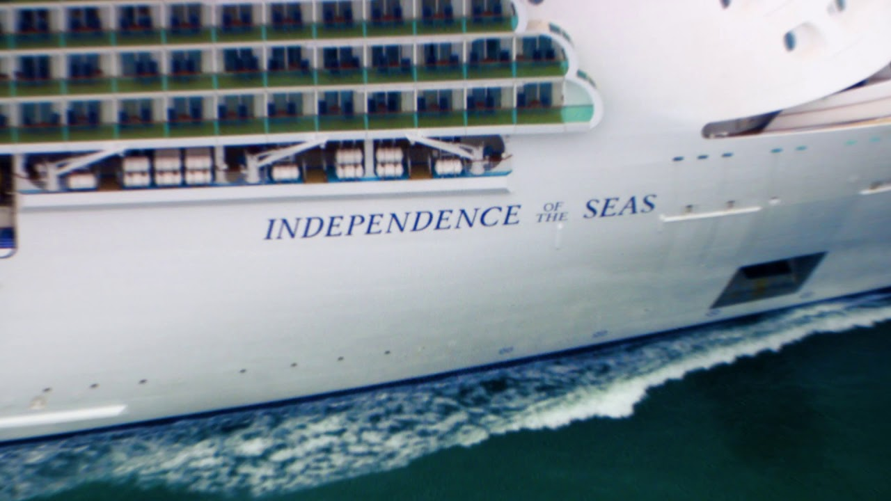 Royal Caribbean Cruises - 2019 / 2020 - Cruise Deals