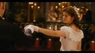 Buddenbrooks - Trailer - Kinostart 25.12.2008