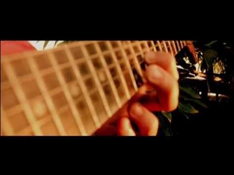 Pagsuko by Jireh Lim ( Music Video )