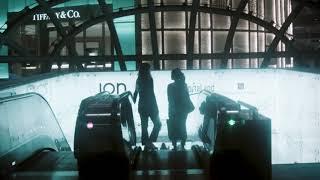joel harris (ft. Summer Dregs) - Earthbound