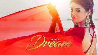 Akira's Dream | Khwab | New Song | RDM Digital Entertainment | HD