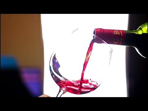 ЛУЧШЕЕ ВИНО ДО 500 РУБЛЕЙ 🔥 Мое любимое вино 🍷