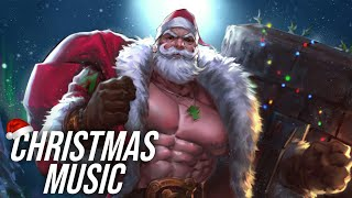 Christmas Music Mix 🎅 Best Trap - Dubstep - EDM | Happy New Year 2020 (Copyright Free Music)