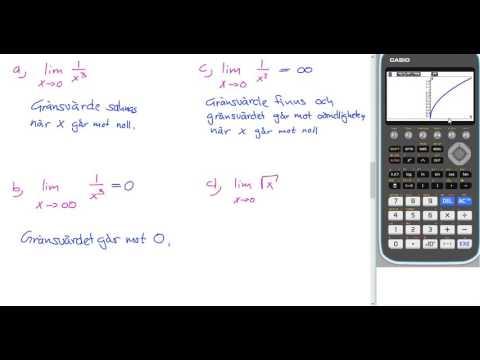 Matematik 5000 Matematik 3c Kap 3 Uppgift 2208 d thumbnail