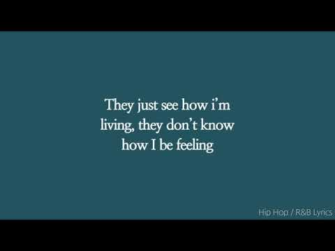nba youngboy life lyrics