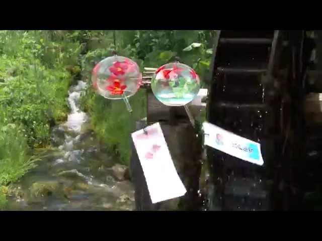 O Miyage Diese Souvenirs Aus Japan Entzucken In Deutschland