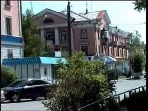 Чебара Чебаркуль, ВИА Рифей