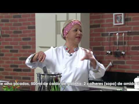 QUANDO VOCÊ RESOLVE VIRAR O JOGO + Ranked de Lolita   MOBILE LEGENDS from YouTube · Duration:  21 minutes 7 seconds