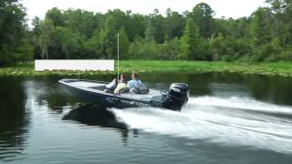 Thumbnail: TOHATSU OUTBOARDS 2015 LINE-UP PART2