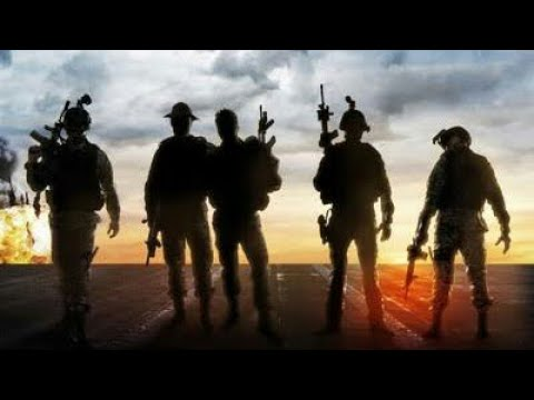 Act of valor 2012 full movie