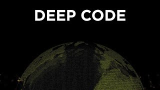 Deep Code: Jordan (Green)Hall Documentary