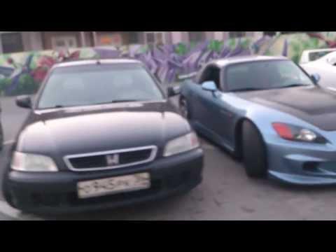 Дом 2 Влад Кадони показал свой новый АВТОМОБИЛЬ машина