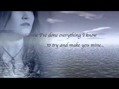 Long, Long Time (onscreen lyrics) by Mindy McCready