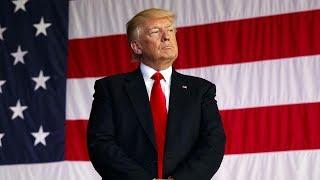 Trump Goes Ballistic | Dank Memes Malayalam