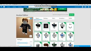 How to get your own Bape roblox hodie (with 0 Robux )