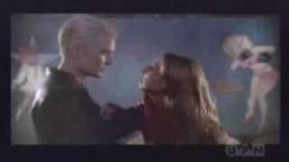 Download lagu - Buffy and Spike Top 10 Moments