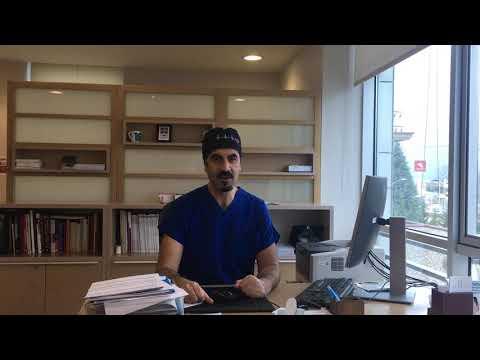 KORONA VİRÜS KALP KRİZİNİ TETİKLER Mİ? - PROF DR AHMET KARABULUT