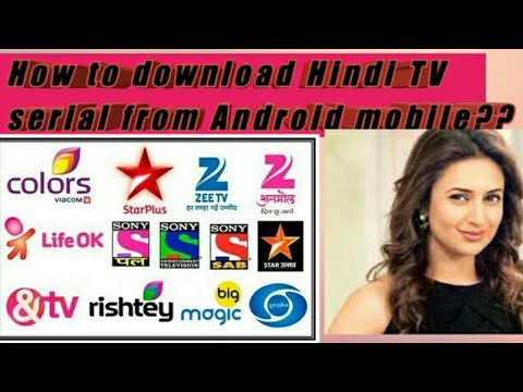 indian tv serials free download in 3gp