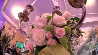Цветы на свадьбу Одесса
