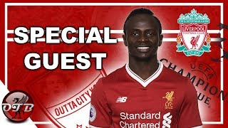 """""""Can Liverpool Win The Champions League"""" 