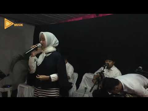 Nisa Syabyan Gambus - Roqot Aina