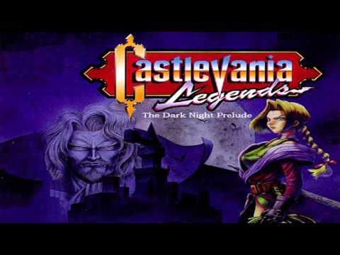Bloody Tears - Castlevania Legends