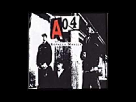 A04-Johdatus