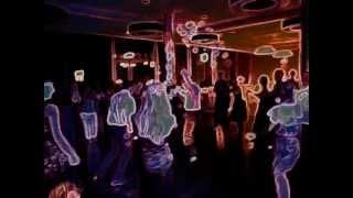 Hochzeit - Hochzeitsfeier Hotel Elbresidenz an der Therme Bad Schandau - DJ Joe