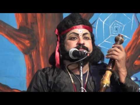 part1 Harischandra by Ravi Kumar naralasetty on 24th Nov 2016