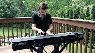 """Footloose"" - Kenny Loggins 