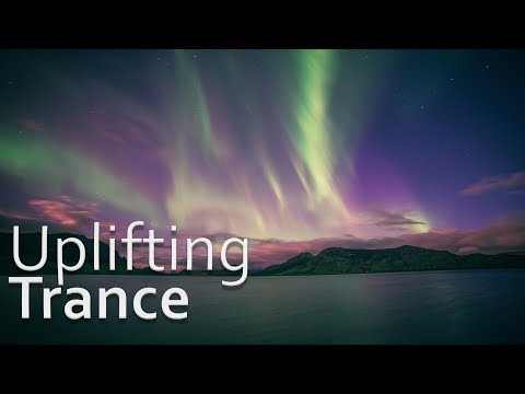 ♫ Amazing Uplifting Trance Mix l May 2018 (Vol. 79) ♫