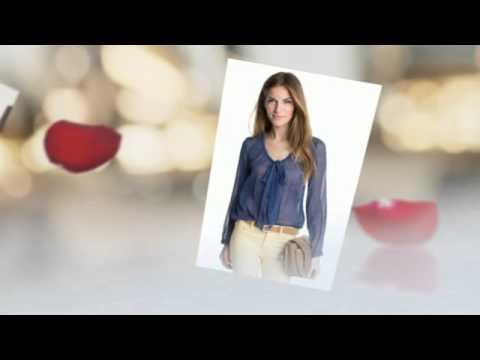 Модные женские шорты. Огромный выбор модных женских шорт.из YouTube · Длительность: 2 мин39 с
