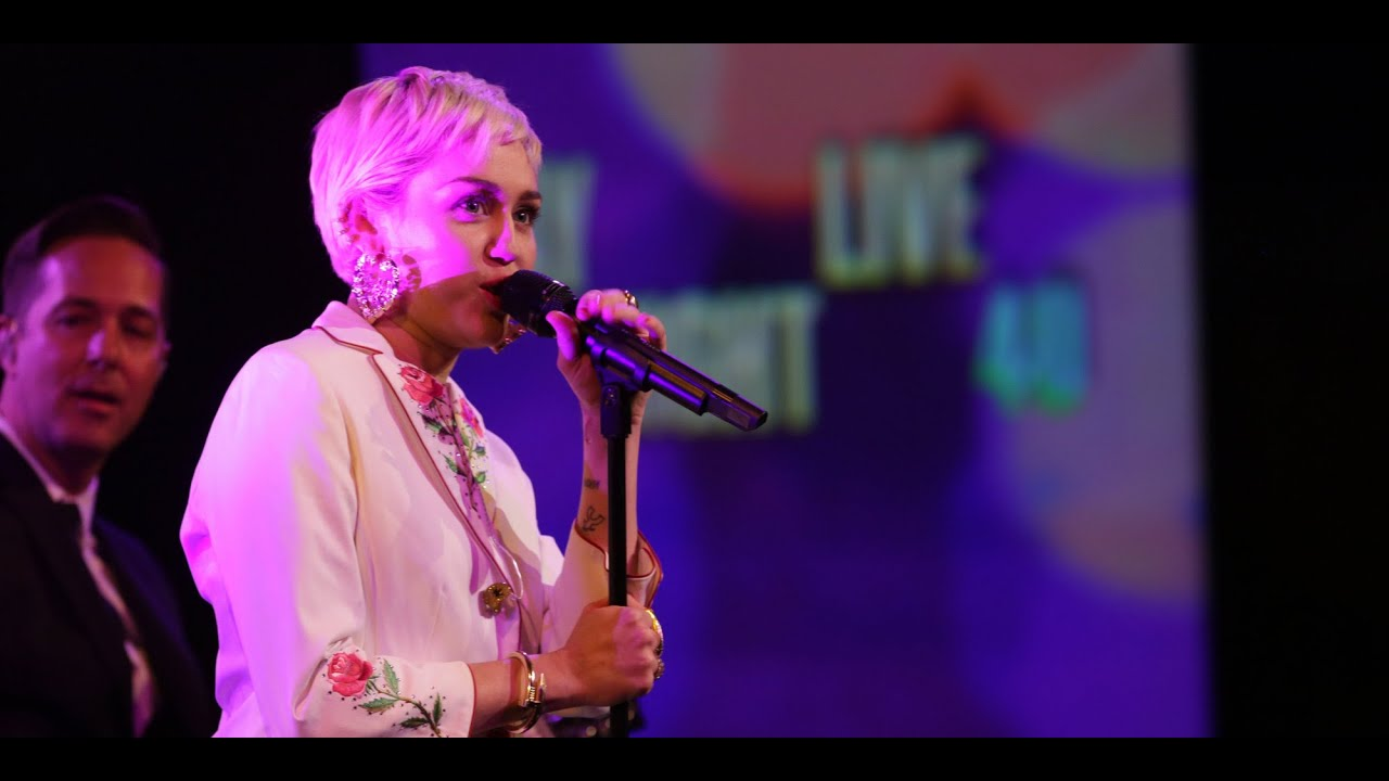 miley-cyrus-50-ways-to-leave-your-lover-lyrics-video-miley-cyrus-indonesia