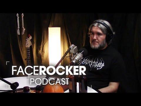 Brian Collins | Facerocker #29