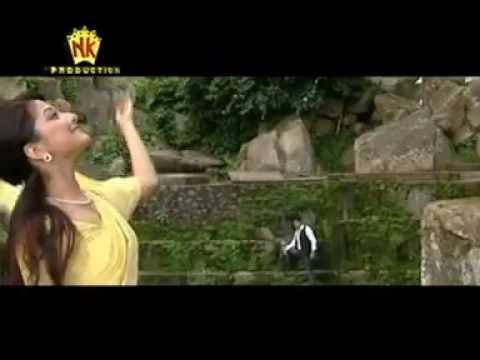 Tumar Mitha Ei Saoni (তোমাৰ মিঠা এই চাওঁনি)