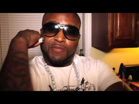 COUNTRY C ft. SHAWTY LO - COOK UP | Filmed By #HoodAffairs