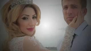 Свадьба в Дагестане. Магомед и Найка2