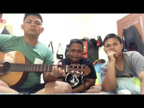Kita selamanya - Bondan fade2black (cover trio panda)