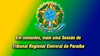 Mesa Redonda sobre Acessibilidade, Inclusão e Cidadania Sala de Sessões TRE-PB 12/12/2017.