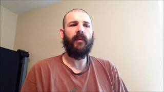 48 hour fast weight loss challenge day 4 60 pounds in 90 days