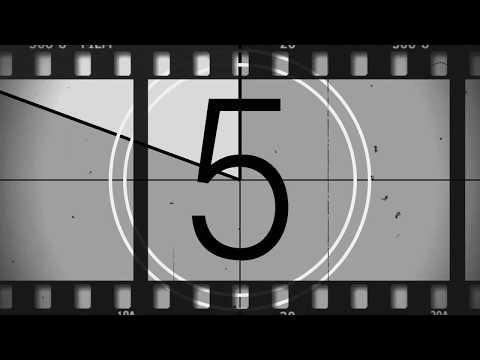 old-film-countdown-4k-(4-video)-download-link
