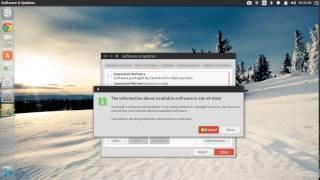 How to install Wine 1.7 on Ubuntu