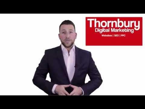 Digital Marketing Agencies in Bristol UK | 01454 800866
