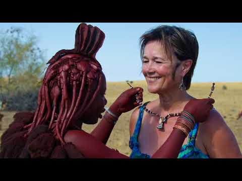 Linara Travel Namibia Safari Highlights