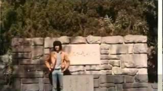 思い出せるかい 1981 10 8 郵便貯金会館音源.