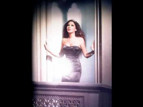 Elissa 2011 MP3 Songs Video Music Album   Download @ ListenArabic com