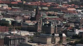Malmö stadsbibliotek film
