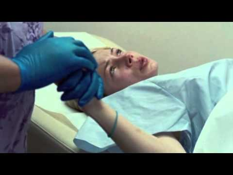 Blue valentine sex scene clip