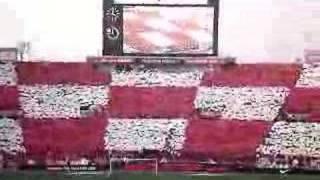 URAWA REDS SUPPORTERS